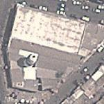 Hamoudi Mosque (Google Maps)