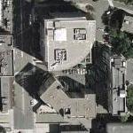 Shriners Hospital for Children (Google Maps)