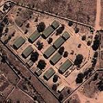 Mzimba Prison