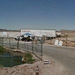 Solana Generating Station (StreetView)