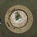 Place des Victoires (Google Maps)