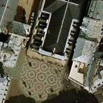 Notre Dame des Victoires (Google Maps)