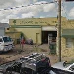 O'Connor Brewing Company (StreetView)
