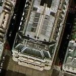 Opera-Comique (Google Maps)