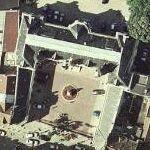 Mairie de Melun (town hall) (Google Maps)