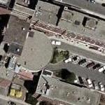 Whidden Memorial Hospital (Google Maps)