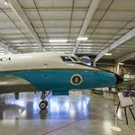 VC-140B