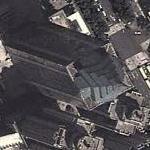 Zhongtian International Mansion (Google Maps)