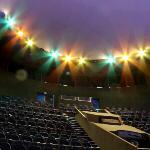 Omniversum IMAX theater (StreetView)
