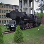Ty42-118 (StreetView)