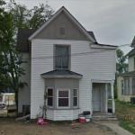 3-year-old boy dies in Louisiana house fire