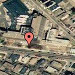 Cambridge Hospital (Google Maps)