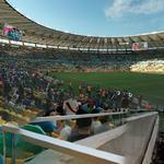 Estádio do Maracanã (2013 FIFA Confederations Cup) (StreetView)