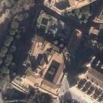 Palacio Real de la Albudaina (Google Maps)