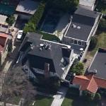 Sharona Alperin's House (Google Maps)