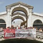 Rialto Bridge (StreetView)