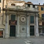 San Basso (StreetView)