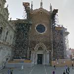 Basilica di San Giovanni e Paolo (StreetView)
