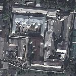 Lukyanivska Prison