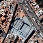 Gran Teatre del Liceu (Opera House) (Google Maps)