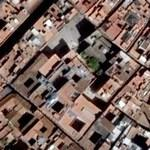 Museu Picasso (Google Maps)