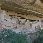 Cliff Palace (StreetView)