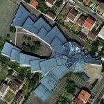 Collège Liberté (Drancy) (Google Maps)