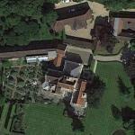 Jon Aisbitt's House (Google Maps)