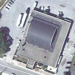 Surf Ballroom (Google Maps)