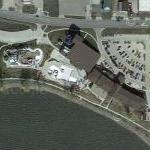 King's Pointe Resort (Google Maps)