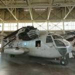 Sikorsky CH-53 Sea Stallion (StreetView)