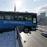 Bus Crash (2008-12-19) (StreetView)