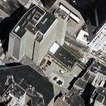 Childrens Hospital (Google Maps)