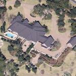 Scott J. Bell's House (Google Maps)