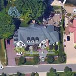 Mary Barra's house (Former)
