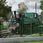 Tyb6-3407 (StreetView)