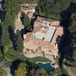 Charles E. Harper's House (Google Maps)