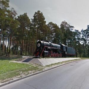 L-1591 (StreetView)