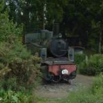 ETAT(Breton) #E 415 (StreetView)