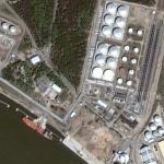 Klaipėda Oil Terminal