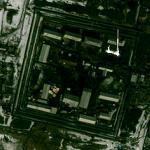 IK-50 prison (Google Maps)