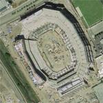 Levi's Stadium (under construction)