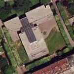 Mairie de Choisy-le-Roi (town hall) (Google Maps)