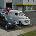 1948-50 Ford Truck (StreetView)