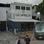 Presídio Ary Franco (StreetView)