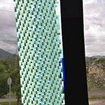 8-bit imagery (StreetView)