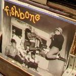 Fishbone (StreetView)
