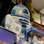 R2D2 (StreetView)