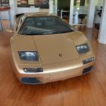 Lamborghini Diablo Diablo SE 6.0