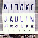Groupe Jaulin (Google Maps)